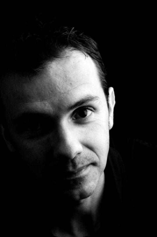 20 thrillers/policiers traduits dans une vingtaine de pays (Allemagne, Pays-bas, Italie, Espagne, Pologne, Japon, Corée, Russie, Brésil, Danemark, Turquie, Taiwan, Etats-Unis, Chine, Grande-Bretagne…), vendus en France à plus de 6 millions d'exemplaires.   2020 : « Le Syndrome E » est en cours d'adaptation par Escazal films, pour TF1.   2020 : « Rêver » est en cours d'adaptation par Antoine Blossier pour le cinéma (Jericho / SND)  2019 : « Puzzle » a été adapté en téléfilm, sous le titre « Play or Die » par Jacques Kluger / Darklight  « La Chambre des morts » a été adapté en 2007 par Produire à Paris (Prod : Charles Gassot, réal : Alfred Lot, casting : Mélanie Laurent, Eric Caravaca, Gilles Lellouche, Johnatan Zaccaï, diffusion : BAC FILMS).
