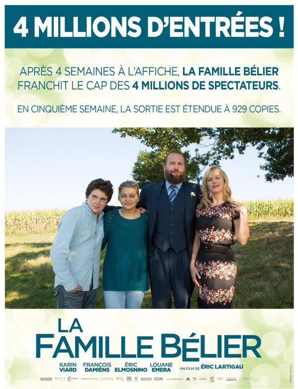 famille-bélier3
