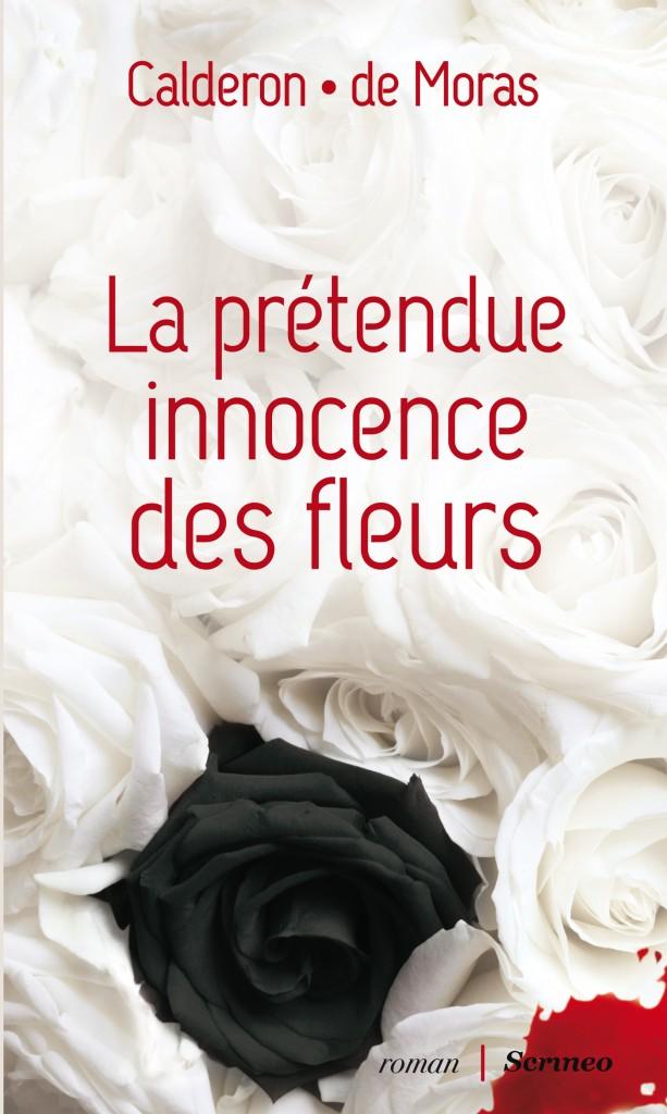 Couv-La-prétendue-innocence-des-fleurs_une