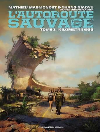 lautoroute-sauvage