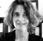 Scénariste, Directrice de collection, Productrice Artistique