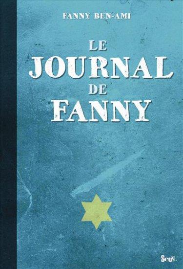 journal-de-fanny