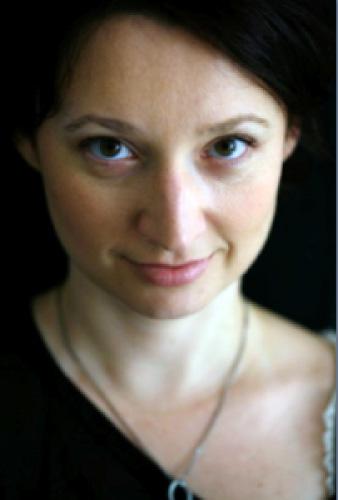Psychocriminologue spécialisée dans les crimes sexuels. Collaboration de 5 ans avec le ministère de la justice en Belgique. Missions de profilage criminel et d'expertise.