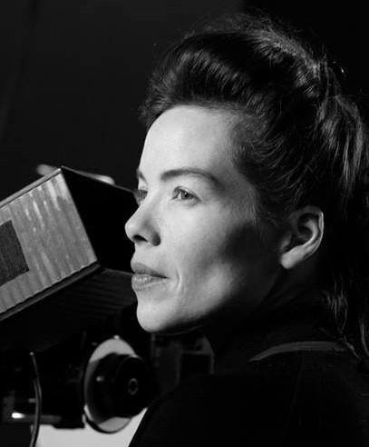 Réalisatrice plasticienne, spécialiste de la peinture animée Docteur en Littératures française et comparée, arts du spectacle, musicologie